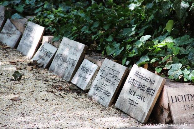 cemiterio_sinagoga_budapest1