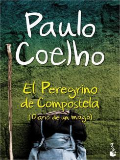 paulo_coelho_peregrino